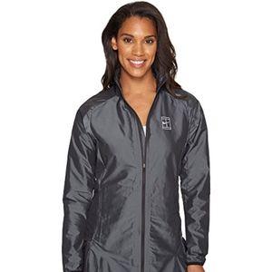 Nike Court Woven Tennis Jacket Size MEDIUM